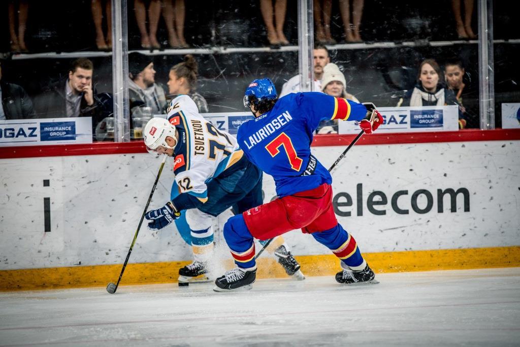 Спорт на www.rusnews1 4238