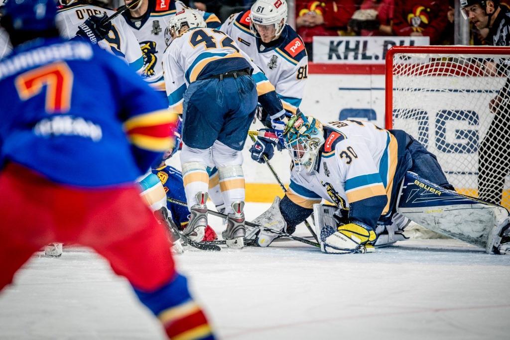 Спорт на www.rusnews1 458