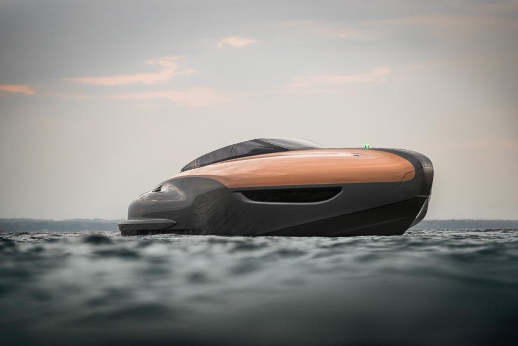 RusNews1 Lexus sport yacht5