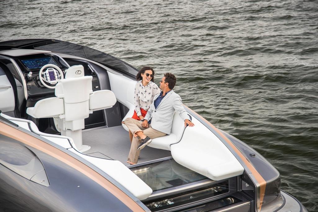 RusNews1 Lexus sport yacht6