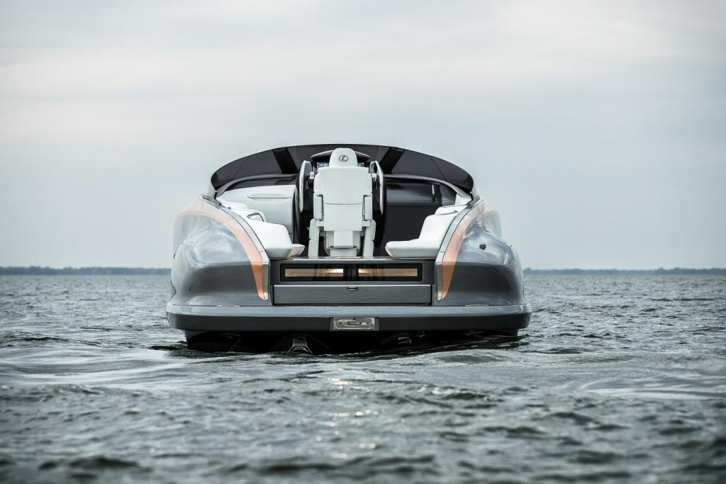 RusNews1 Lexus sport yacht7
