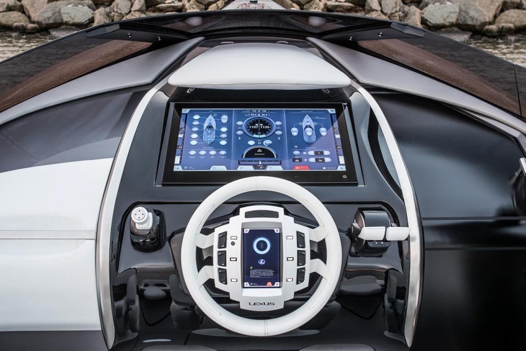 RusNews1 Lexus sport yacht8