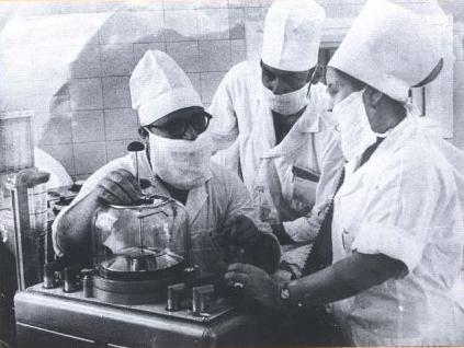 Областная больница архив 2 www.oblbol.ru