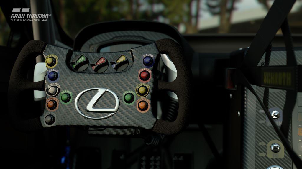 Lexus RC F GT3_2