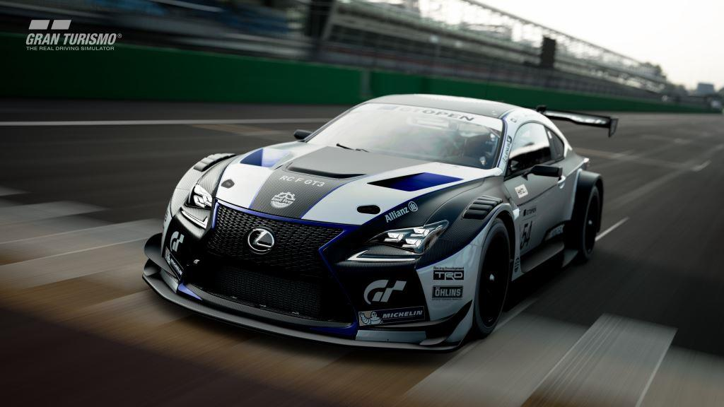 Lexus RC F GT3_4
