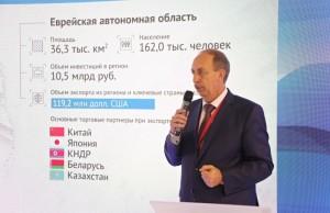 риа русньюс1 12121545488777