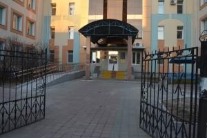 www.oblbol.ru