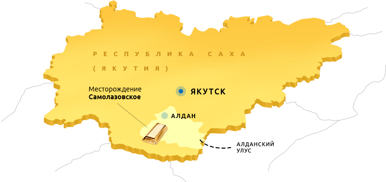 Самолазовский