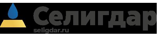 logo_w_site