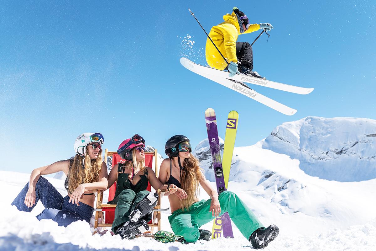1200х800-ski