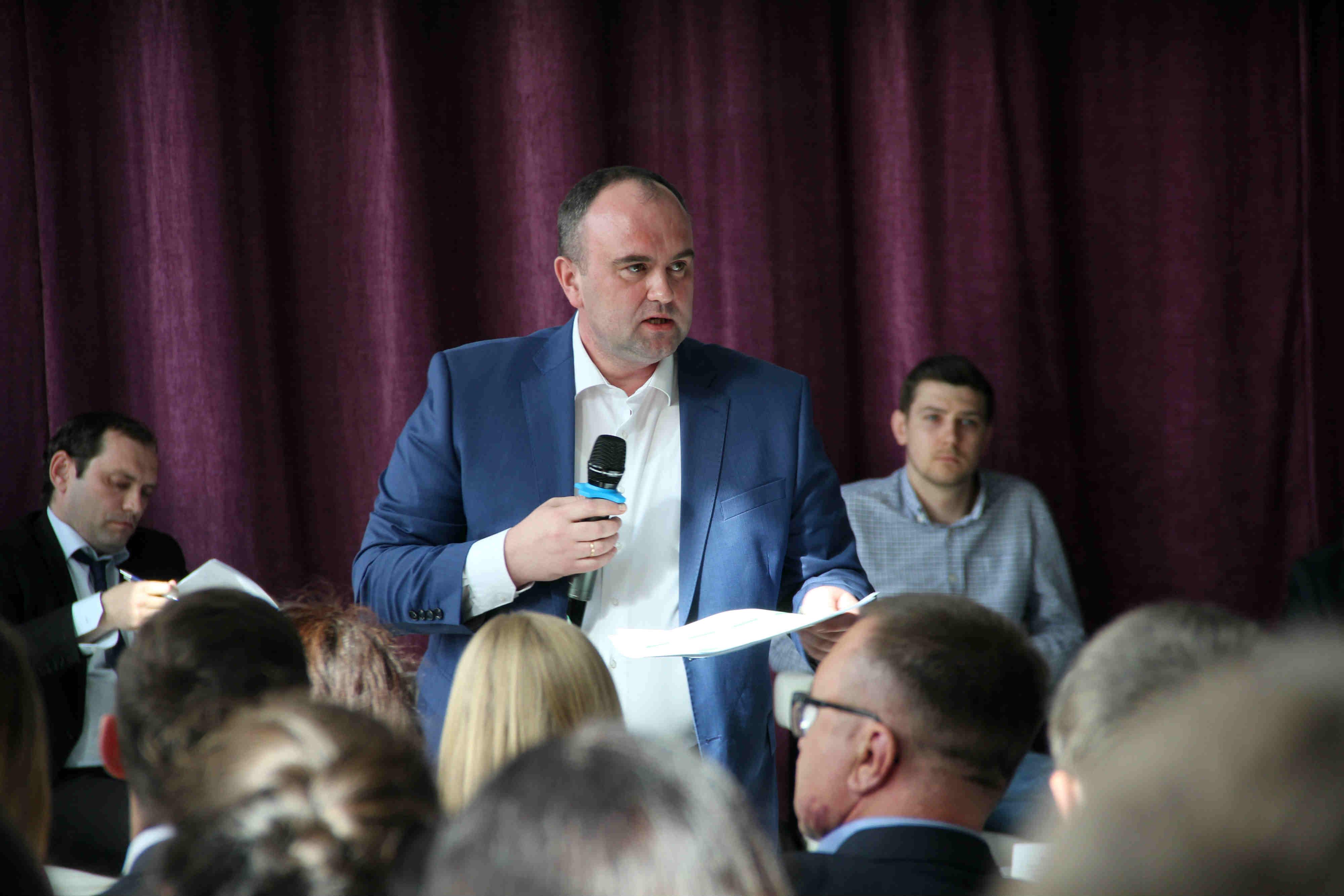 2019_05_30_Агростартапы, кооперацию и обеспечение инфраструктурой «дальневосточных гектаров» представили в Забайкальском крае