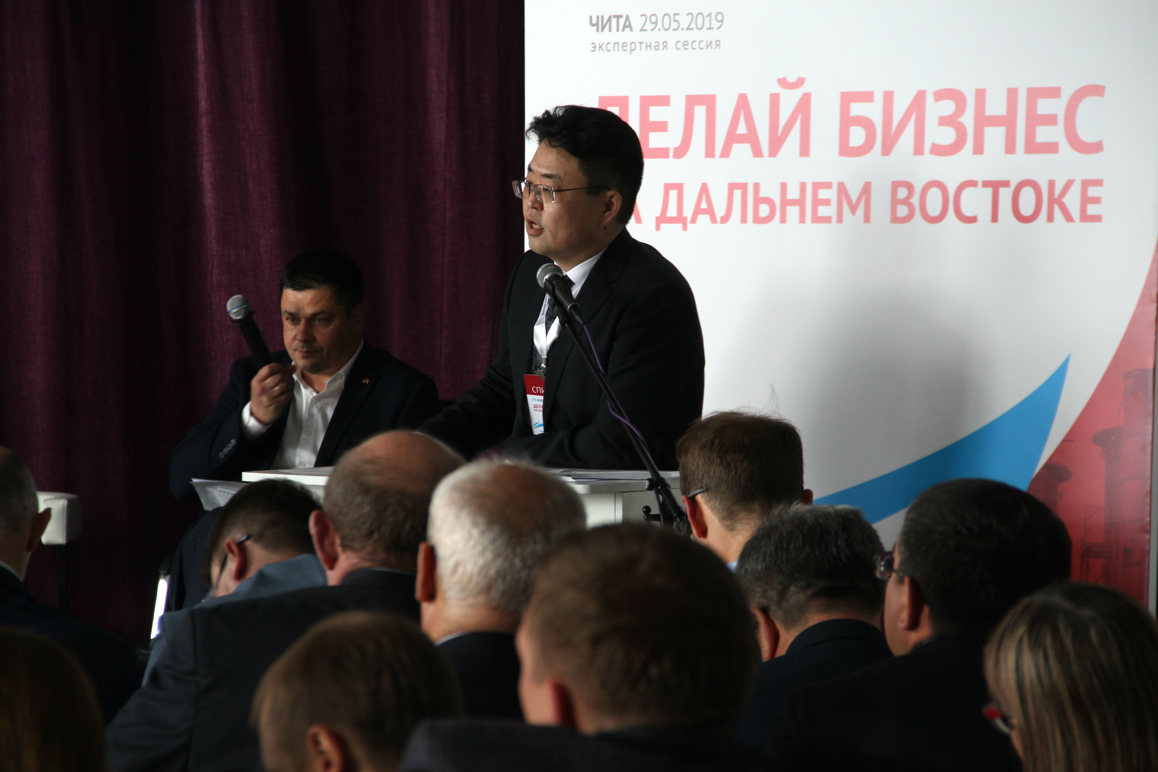 2019_05_30_Агростартапы, кооперацию и обеспечение инфраструктурой «дальневосточных гектаров» представили в Забайкальском к