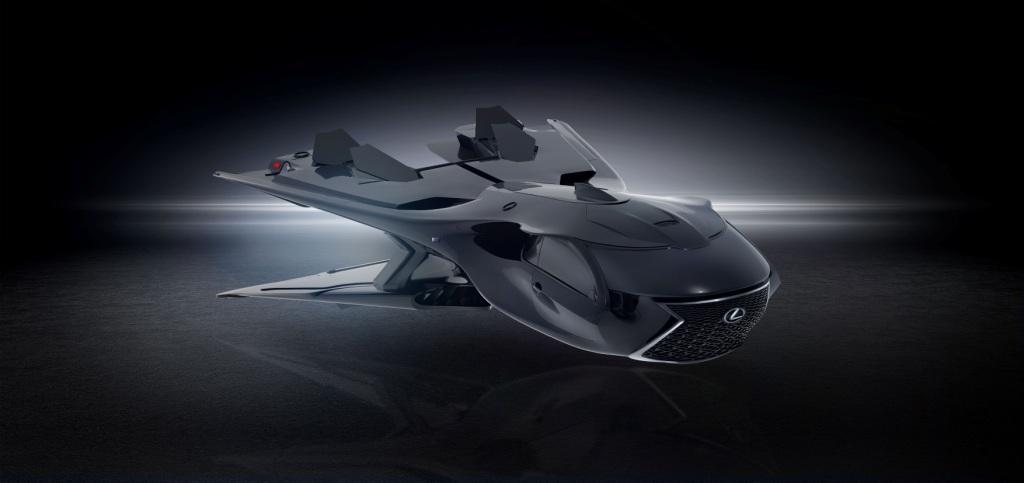 lexus-jet-mib-2