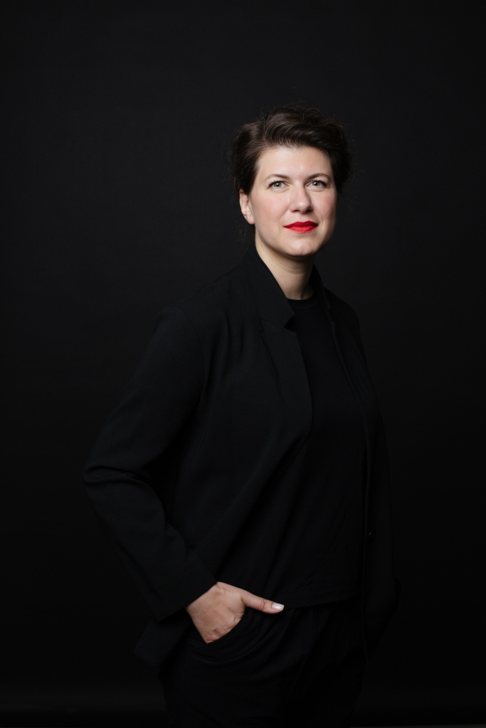 RTC Jury_Александра Санькова