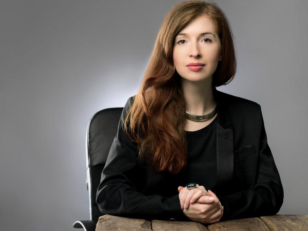 RTC Jury_Екатерина Черкес-заде