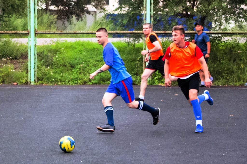 futbol_12_08_19_14