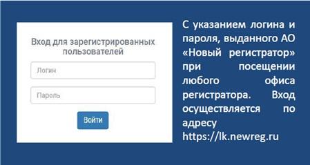 http://seligdar.ru/wp-content/uploads/2019/11/002.jpg
