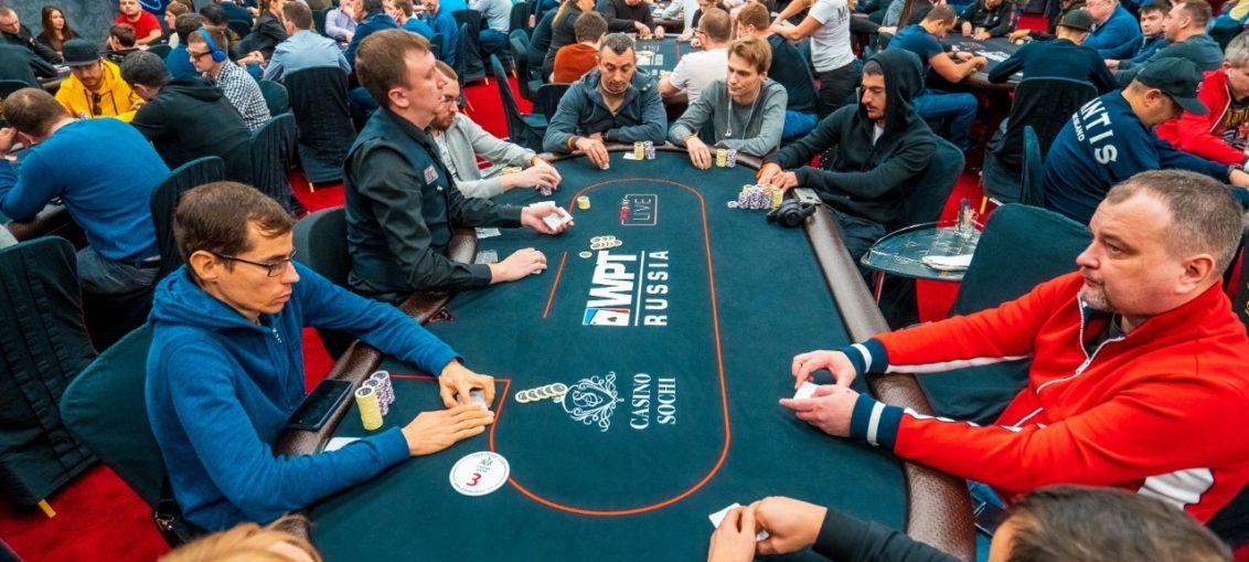 Турнир по покеру в казино как построить казино в майнкрафте